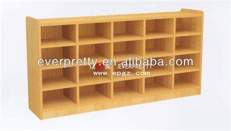 estante para libros niños estanterias para infantiles estanterias para infantiles