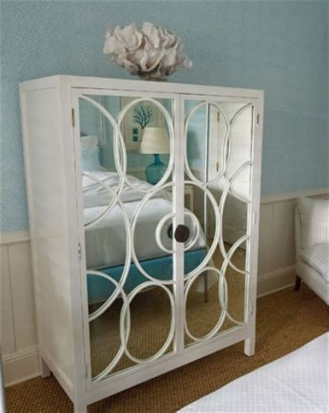 diy mirrored desk 95 best diy mirrored furniture images on furniture home ideas and refurbished furniture