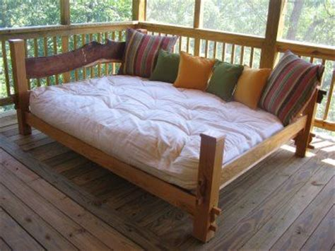 queen size day bed queen size daybeds vision board pinterest ideas the o jays and day bed