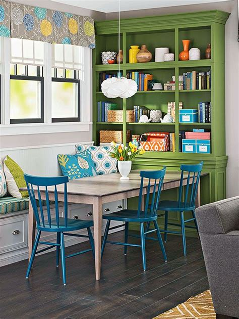 Kitchen Living And Beyond 17 Best Ideas About Teal Dining Rooms On