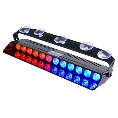 blue led dash lights compare price blue dash lights on statementsltd com