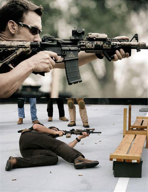 Vfc Anpeq 15 Laser Aiming Device Bk Or Fde 건사이트 전동건 가스건 핸드건 마루이 bb탄총 에어건 스나이퍼건 서바이벌용품판매