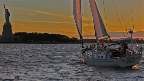 yacht boat music sailboat water music yacht rental in jersey city