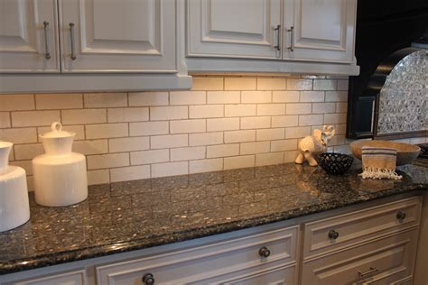 blue pearl granite backsplash blue pearl oregon tile marble
