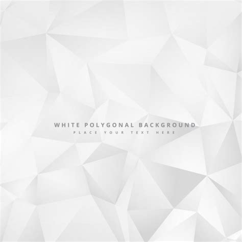 free minimal background pattern minimal vectors photos and psd files free download