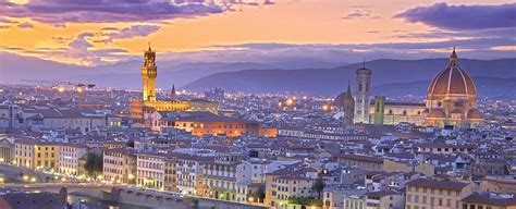 europe tours european vacation packages luxury travel europe europe tour europe travel package europe