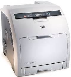 hp laser color printer hp color laser printer hp color laserjet 3600n printer