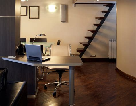 home office design ltd uk home commercial refurbishment solutions ltd