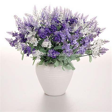Bulk Flowers by Bulk Artificial Flowers Wholesale Chuck Nicklin
