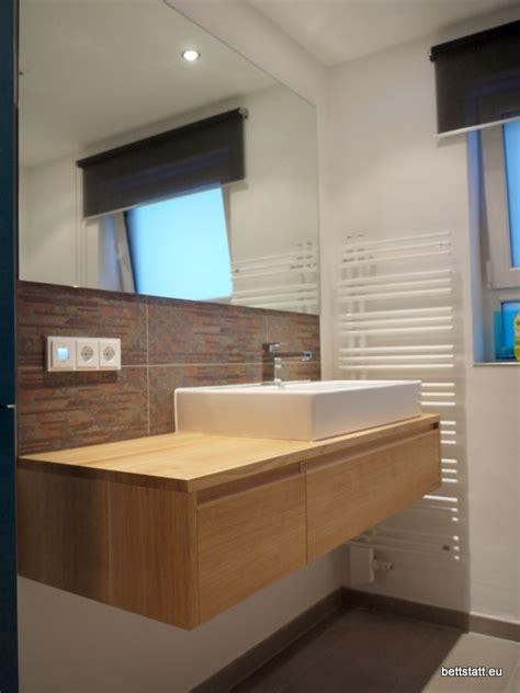 waschtisch eiche 18 best b 228 der images on bathrooms benefits of