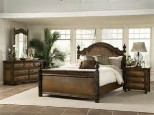 Wicker Bedroom Furniture Set by Bedroom Bedroom Decorating Ideas With Brown Furniture