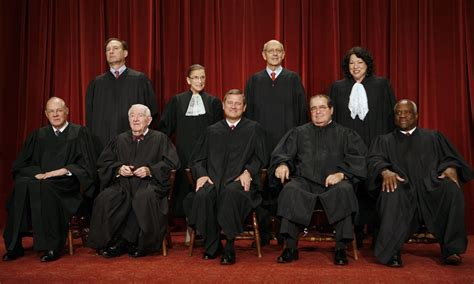 hobby lobby supreme court in hobby lobby ruling the supreme court uses a fiction