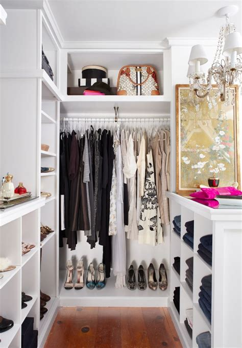 closet designs best 25 closet designs ideas on pinterest closet redo