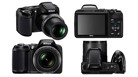 best nikon digital top 10 best compact cameras 200 heavy