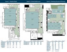 Home Planners House Plans west home planners house plans arts