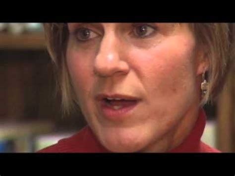 born different documentary mom movie attack plot suspect born different youtube