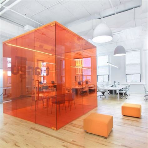 13 best images about innovative cubicles on pinterest 13 best cubicles images on pinterest christmas cubicle