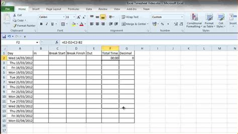 17 Excel Payroll Calculator Template Canada Secure Paystub Excel Calculator Template