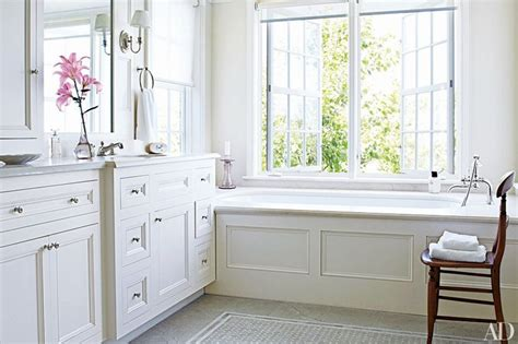beautiful white bathrooms 339 best images about bathrooms white on pinterest