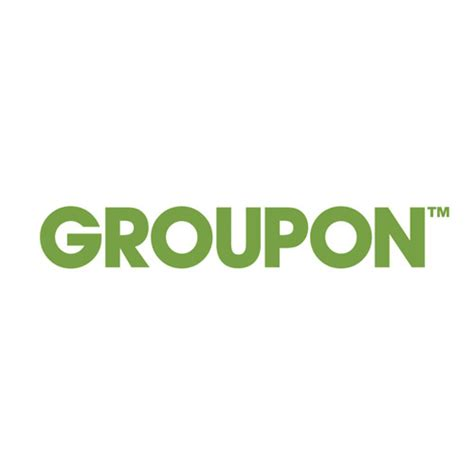 Coupons For Home Decorators groupon promo codes amp coupon codes 2016 groupon