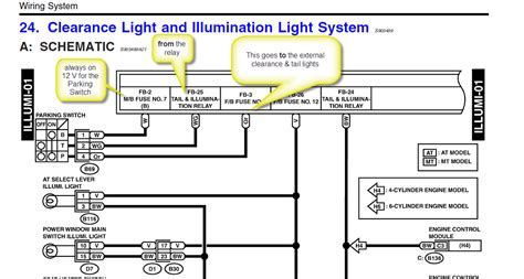 led light wiring diagram wiring diagram