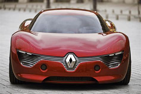 renault dezir price 2010 renault dezir renault supercars
