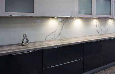 kitchen splashbacks tile blog tile space