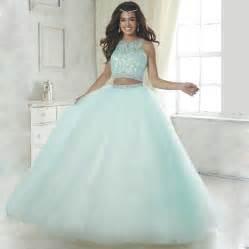 mis xv 187 vestidos de 15 a 241 os de dos piezas 4