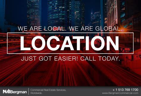 global property management 100 global property management bbb business profile