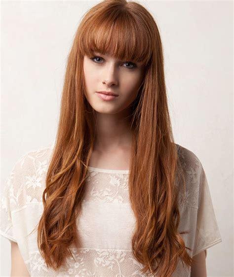 modelos de colores para cabello m 225 s de 25 ideas fant 225 sticas sobre colores de pelo color