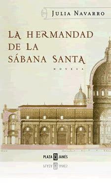 libro hermandad la aqueronte libros la hermandad de la s 225 bana santa