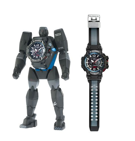 g shock figures exclusive made for singapore g shock master of g