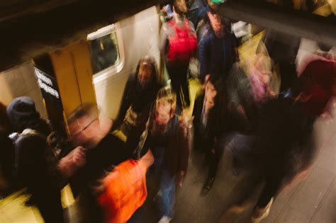 darkest hour union square how politics and bad decisions starved new york s subways