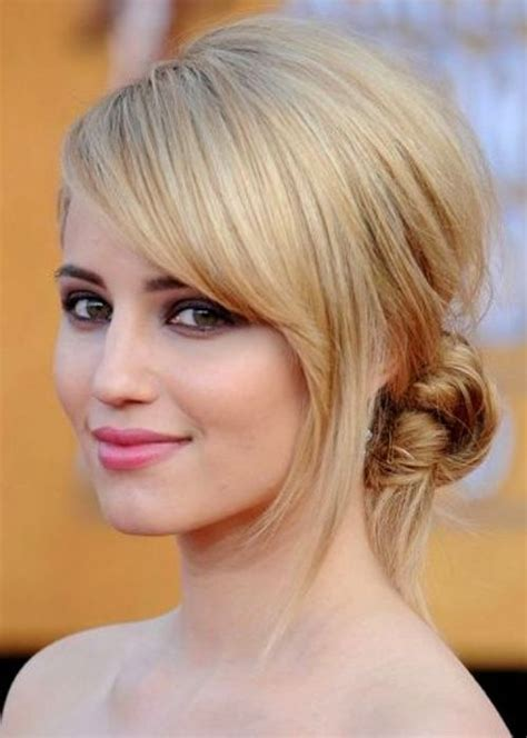 hairstyles color summer 2014 blonde hair color trends for summer 2015 16