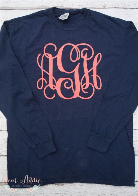 pin  nicole faith   style monogram outfit