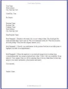 How To Do A Cover Letter how to do a cover letter russianbridesglobal