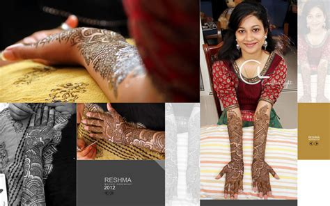 Weva Wedding Album Design by Wedding Album Design Kerala 2017 Home Design Ideas