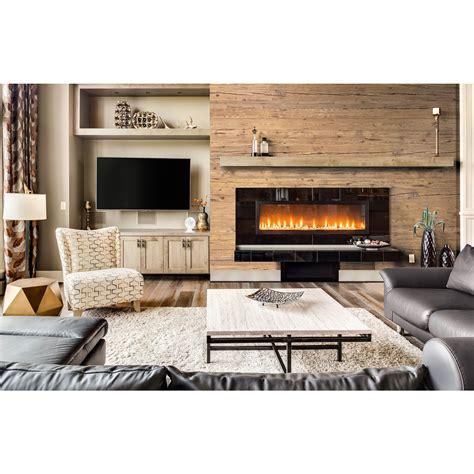 wohnzimmer altholz sun wood altholz profilbretter tirol 02 1 bestseller