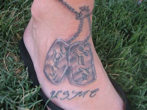 marine mom tattoo designs tags semper fi marine corps tattoos sgt grit tattoos