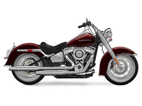 2018 softail deluxe new 2018 harley davidson softail 174 deluxe 107 motorcycles