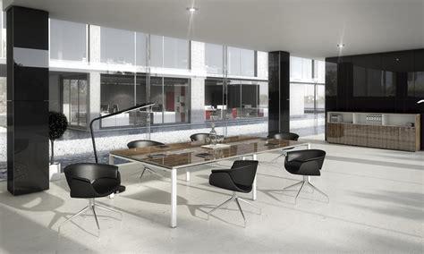 bureau luxe bureaux plateau stratifi 233 brillant montpellier 34 n 238 mes