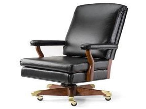 hip office furniture office chair hip 1787