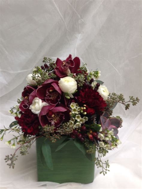 14 best images about novelty floral arrangements on carnation its a