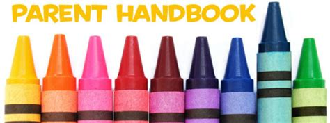 parent handbook richmond jewish day school rjdsca