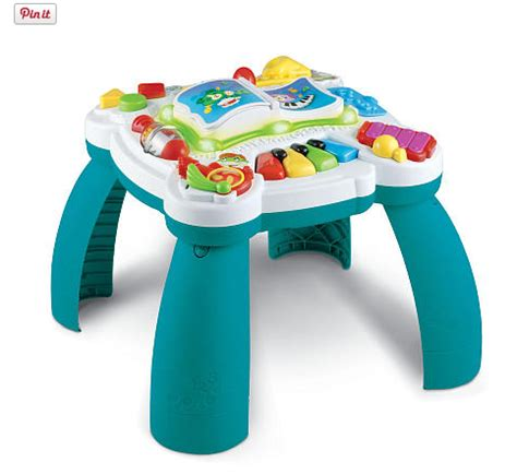 Activity Table For Toddlers by Best Activity Centers For Toddlers