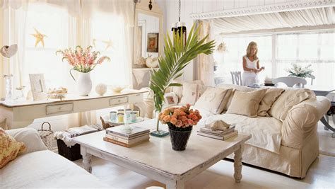 casual country furniture beach themed living room ideas cottage living room sets living room