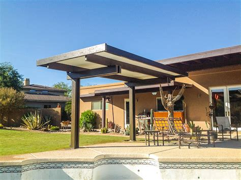Kitchen Aluminum Patio Roof Panels Roof Fence Futons Patio Aluminum Roof