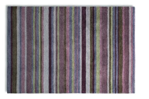 Modern Rugs Direct with Regatta Reg 08 Rugs Buy Reg 08 Modern Rugs From Rugs Direct