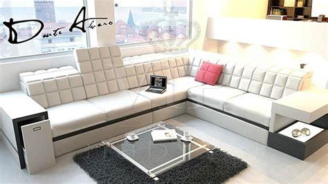 vatar sofa vatar sofa designs refil sofa