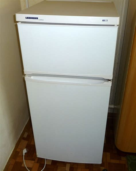 comfort appliances file refrigerator liebherr comfort jpg wikimedia commons